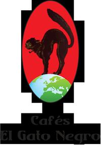 Cafés El Gato Negro
